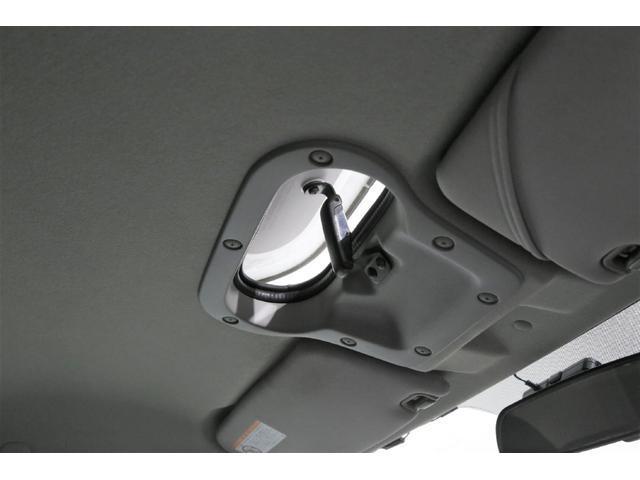 WRX STI スペックC タイプRA-R ノーマル 限定車(14枚目)