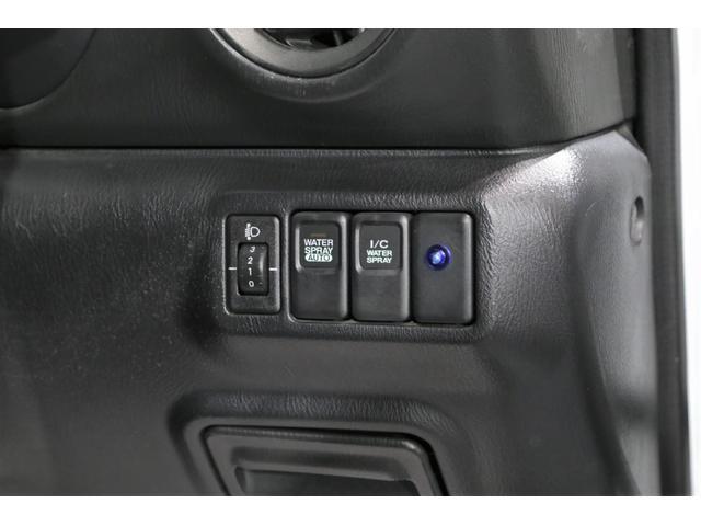 WRX STI スペックC タイプRA-R ノーマル 限定車(19枚目)