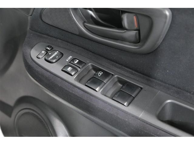 WRX STI スペックC タイプRA-R ノーマル 限定車(20枚目)