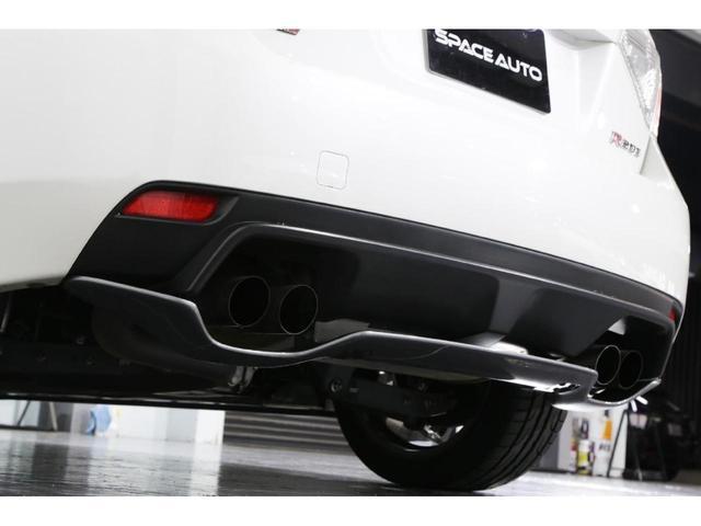 R205 限定車 6速MT フルノーマル(17枚目)