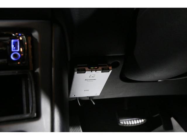 「三菱」「FTO」「クーペ」「静岡県」の中古車19