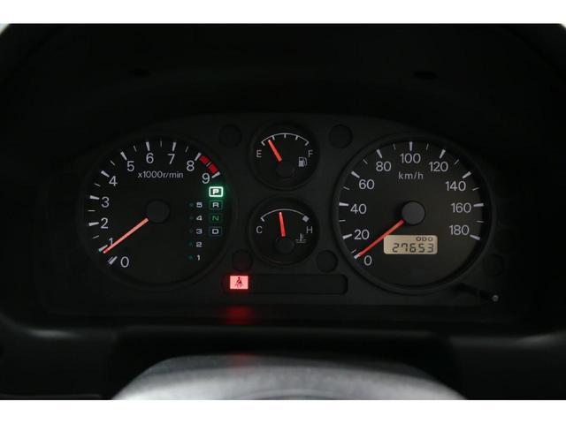 「三菱」「FTO」「クーペ」「静岡県」の中古車20