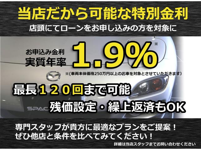 S203 555台限定車 専用レカロ 6速MT(3枚目)