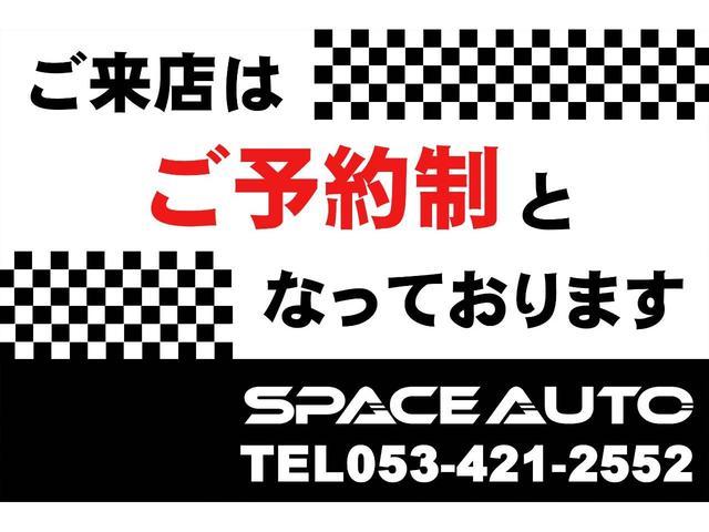 WRX STI tSタイプRA 限定車 6速MT 18AW(2枚目)