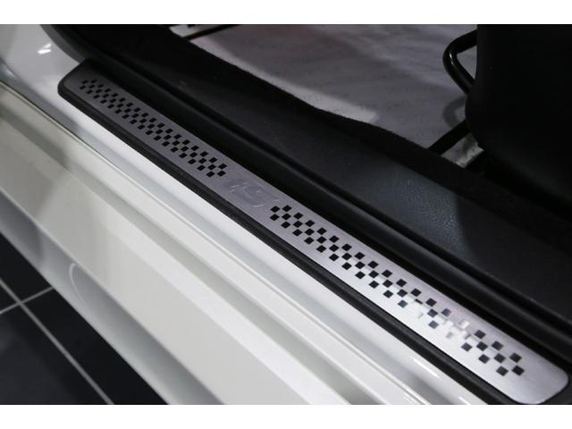 WRX STI tSタイプRA 限定車 6速MT 18AW(18枚目)