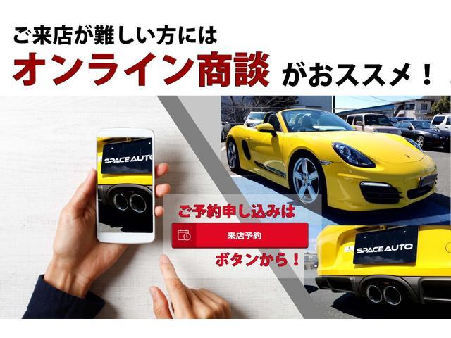 GT-S ターボ 5速MT ノーマル車(3枚目)