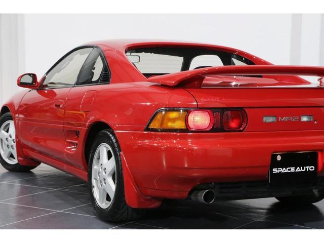 GT-S ターボ 5速MT ノーマル車(8枚目)