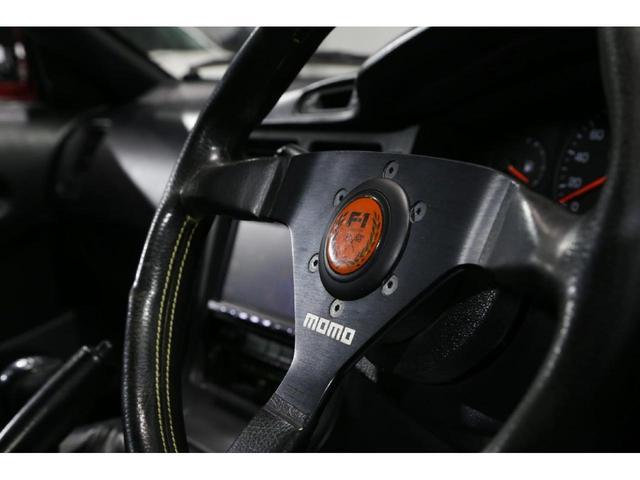 GT-S ターボ 5速MT ノーマル車(13枚目)