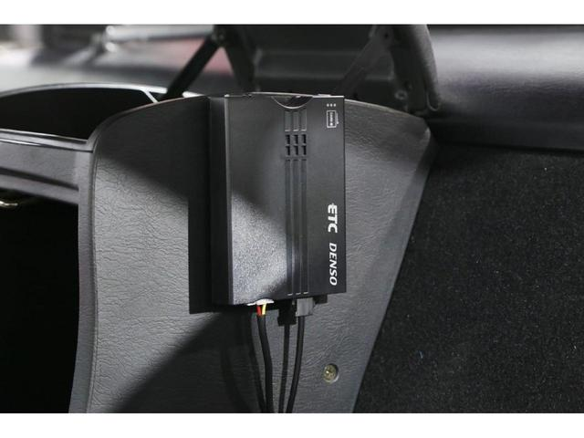 GT-S ターボ 5速MT ノーマル車(19枚目)