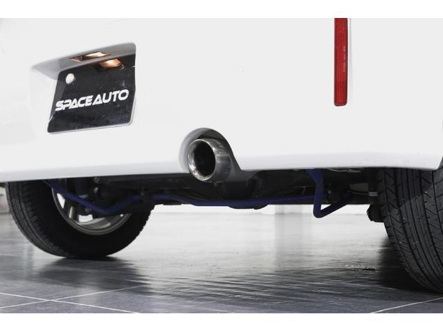 X4ハイグレードパック 4WDターボ 5速MT(8枚目)