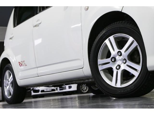 X4ハイグレードパック 4WDターボ 5速MT(9枚目)