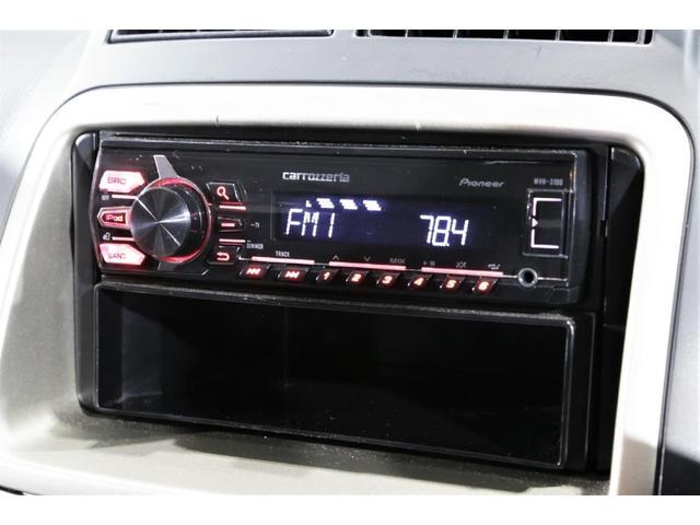 X4ハイグレードパック 4WDターボ 5速MT(12枚目)