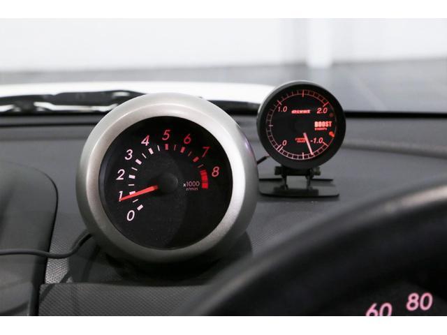 X4ハイグレードパック 4WDターボ 5速MT(13枚目)