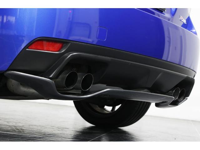 R205 限定車 6速MT オプションレカロ(9枚目)
