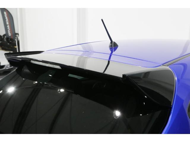 R205 限定車 6速MT オプションレカロ(10枚目)