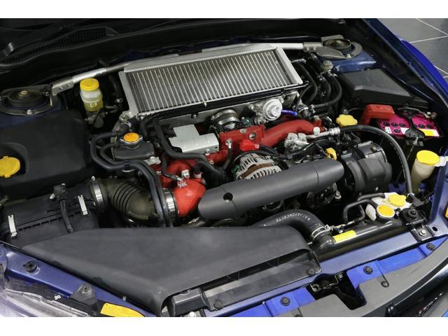 R205 限定車 6速MT オプションレカロ(20枚目)