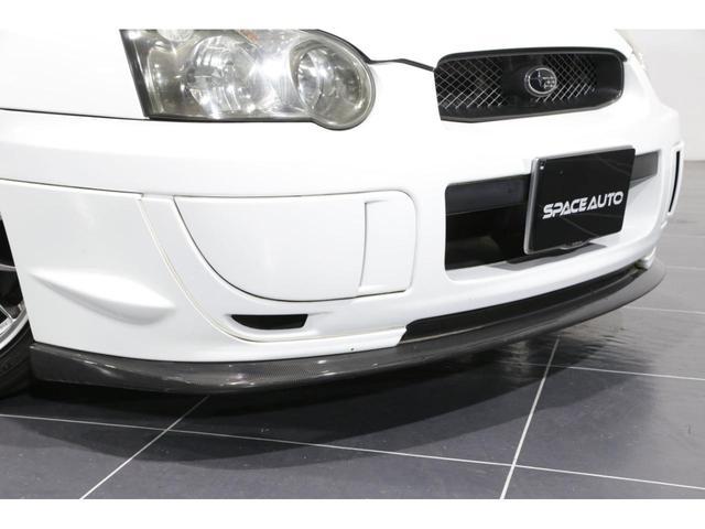 S203 555台限定車 カーボンレカロ BBS(10枚目)