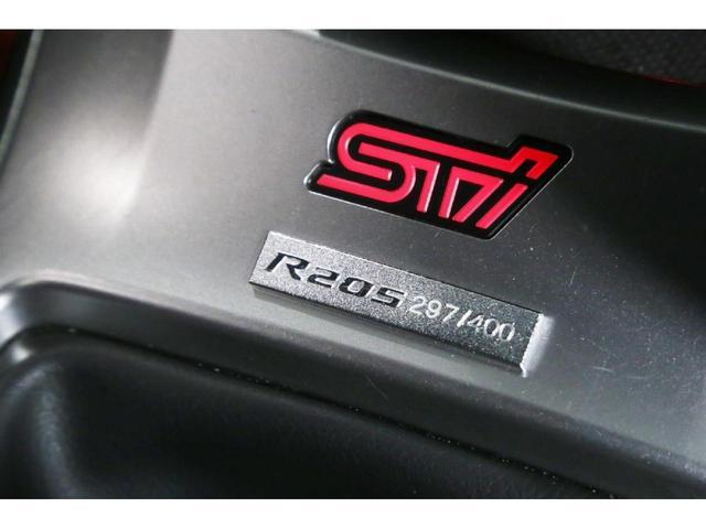 R205 限定車 6速MT OPレカロ ワンオーナー(16枚目)