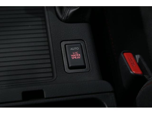 WRX STi スペックC 5ドアハッチ 6速MT 後期型(18枚目)