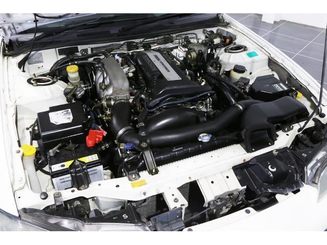 スペックR Vパッケージ 6速MT キセノン(20枚目)