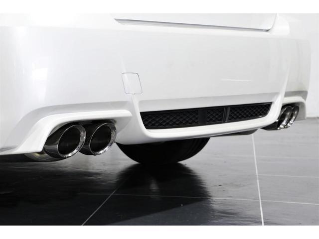 WRX STI tSタイプRA NBRチャレンジP 限定車(12枚目)