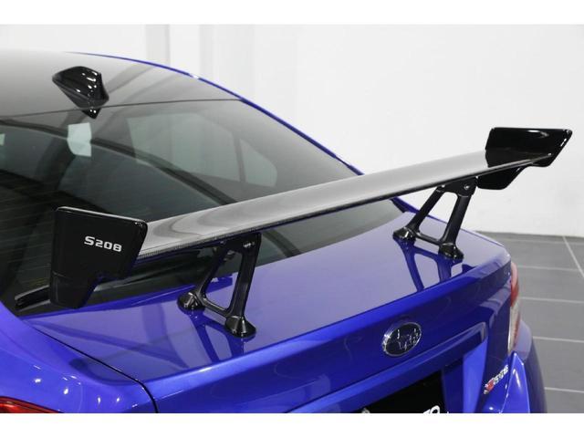 「スバル」「WRX STI」「セダン」「静岡県」の中古車11