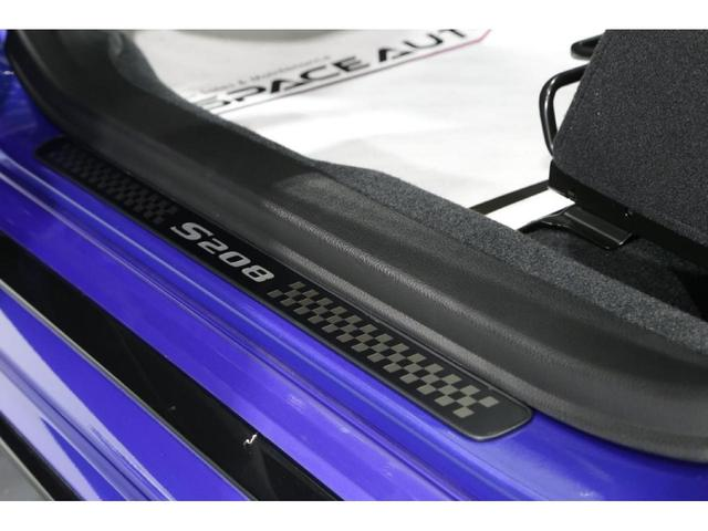 「スバル」「WRX STI」「セダン」「静岡県」の中古車32