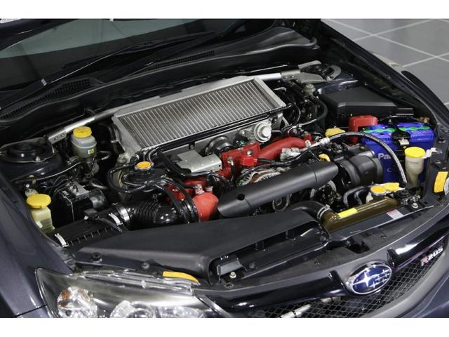 R205 限定車 OPレカロ 6速MT(20枚目)