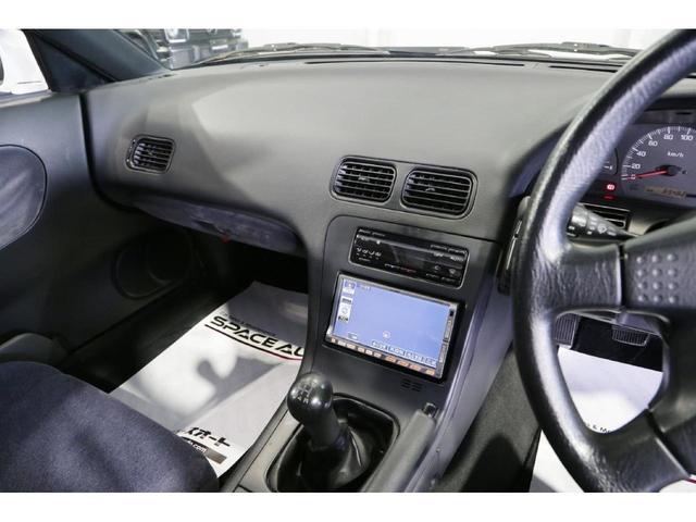 「日産」「180SX」「クーペ」「静岡県」の中古車14