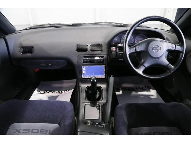 「日産」「180SX」「クーペ」「静岡県」の中古車16