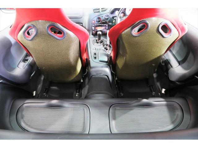 「マツダ」「RX-7」「クーペ」「静岡県」の中古車19