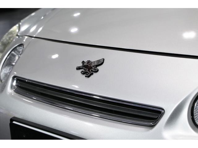 「トヨタ」「ソアラ」「クーペ」「静岡県」の中古車7