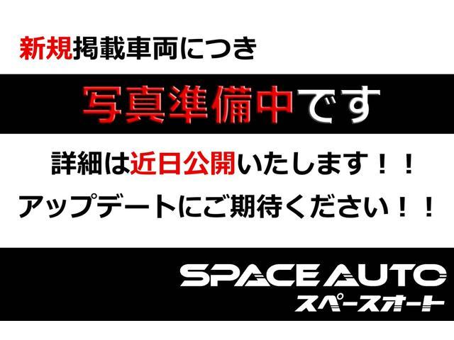「アウディ」「アウディ S4アバント」「ステーションワゴン」「静岡県」の中古車2