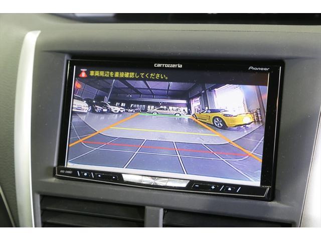 WRX STI tSタイプRA NBRチャレジレカロ 限定車(16枚目)