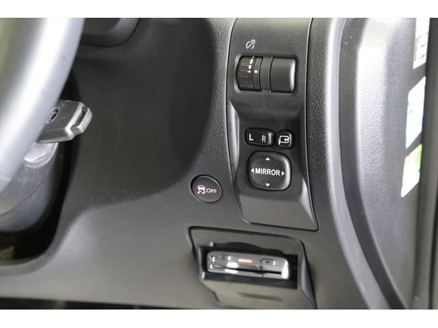 WRX STI tSタイプRA NBRチャレジレカロ 限定車(21枚目)
