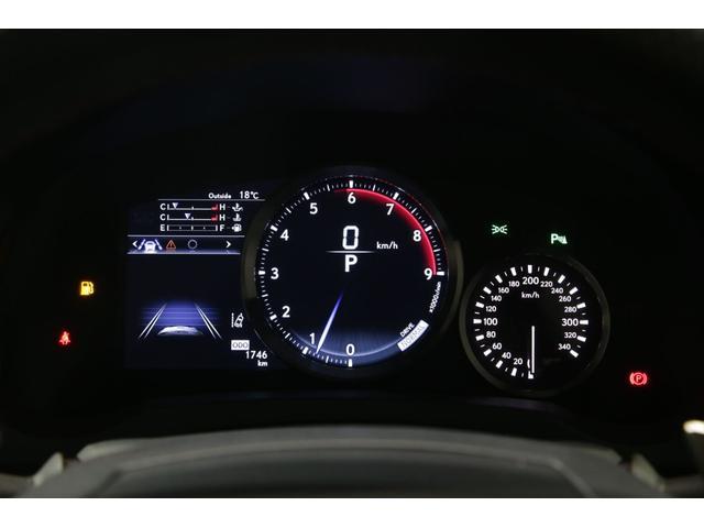 パフォーマンスパッケージ カーボンリアウイング チタンマフラー カーボンセラミックブレーキ 走行1750KM(13枚目)