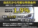 パフォーマンスパッケージ カーボンリアウイング チタンマフラー カーボンセラミックブレーキ 走行1750KM(38枚目)