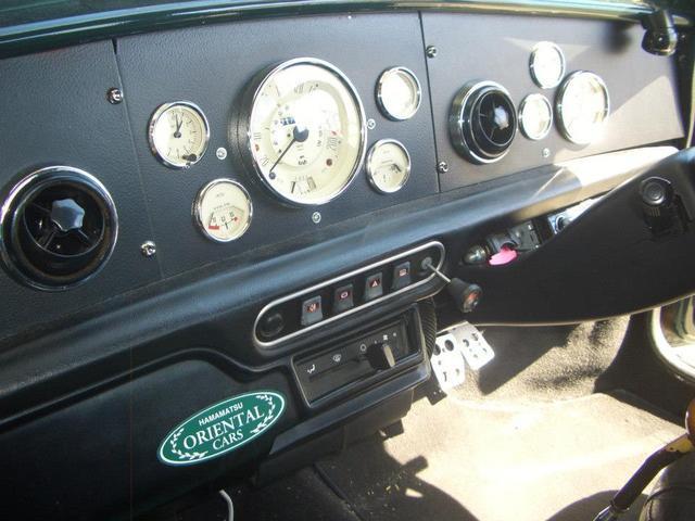 「ローバー」「ローバー MINI」「セダン」「静岡県」の中古車42