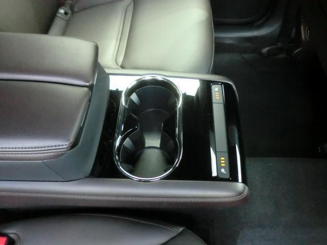XD-Lパッケージ AWD アドバンストSCBS AT誤発進(16枚目)