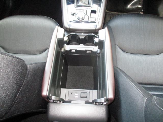 XDプロアクティブ XD-PROACTIVE 7人乗り 360°ビューモニター CD/DVD・地上デジ SDナビ ETC 衝突軽減ブレーキ アダプ(8枚目)