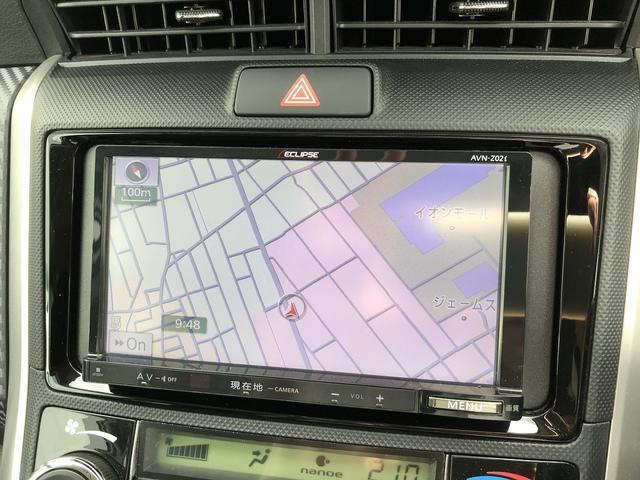 1.5G ナビTV ETC(18枚目)