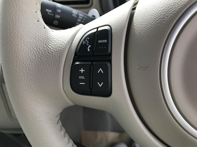 S 全方位カメラ装着車(12枚目)
