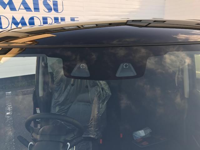 ハイブリッドMV 両側パワースライド 全方位カメラ装着車(20枚目)