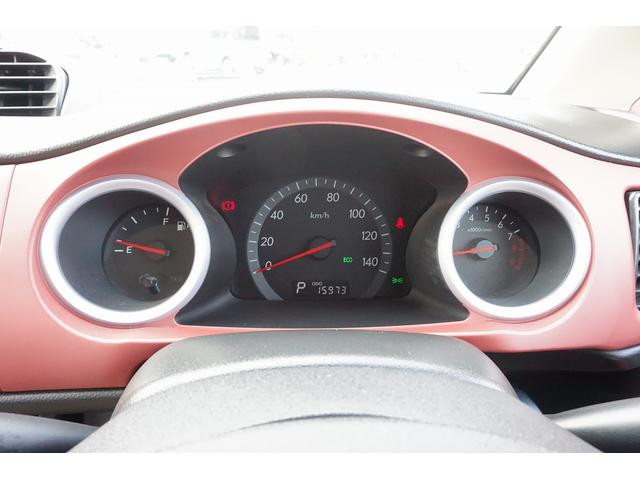 スバル R1 R 純正オーディオ直列4気筒DOHC16バルブ