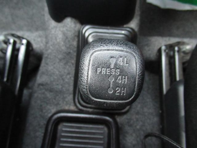 三菱 パジェロミニ VR 4WD社外15インチアルミホイールETC 純正ナビ