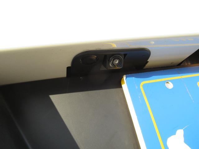 ホンダ S660 α センターディスプレイ シティブレーキ バックカメラ