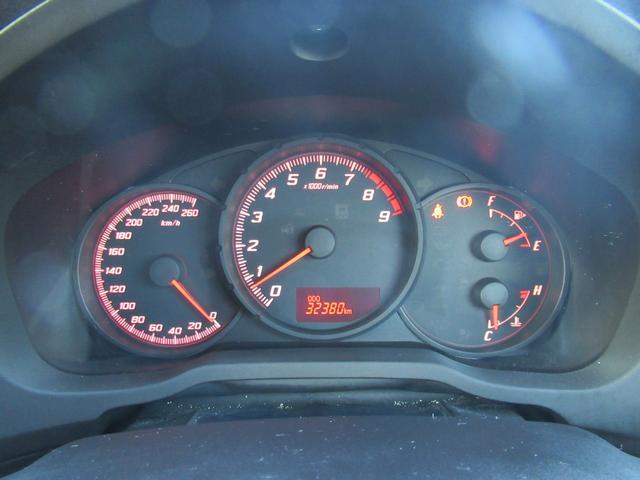 トヨタ 86 G 6速MT車フロントTRDエアロETCワンオーナー
