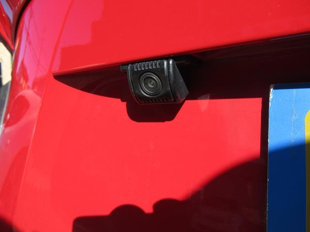 スバル BRZ S6速MT車バックカメラトランクスポイラードルフィンアンテナ