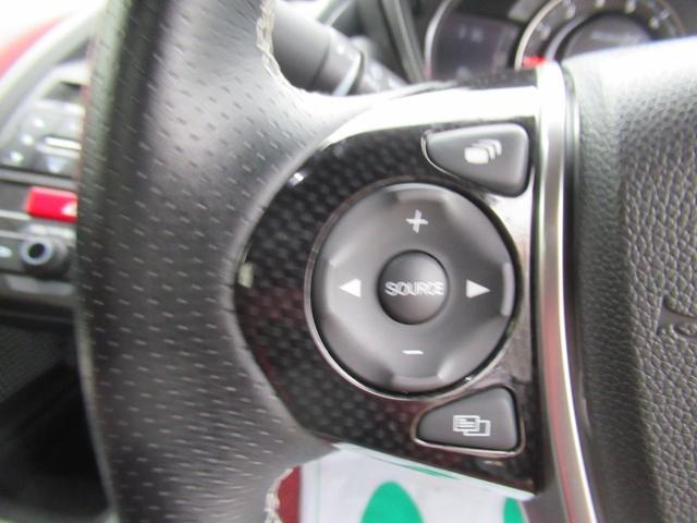「ホンダ」「S660」「オープンカー」「静岡県」の中古車45