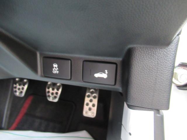 「ホンダ」「S660」「オープンカー」「静岡県」の中古車48